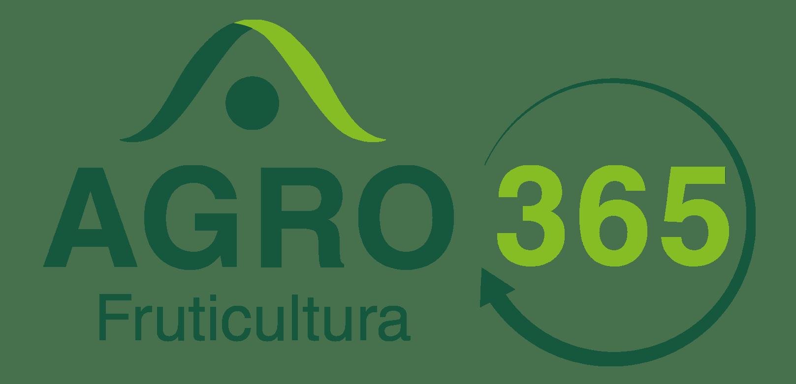 fruticultura-vertical.png