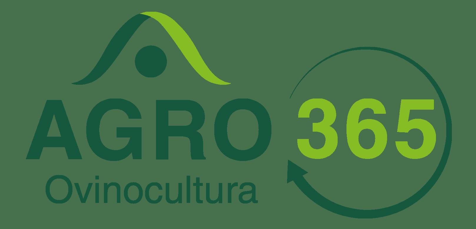 ovinocultura-vertical.png